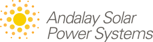 Andalay-Solar-Systems_Logo-Color