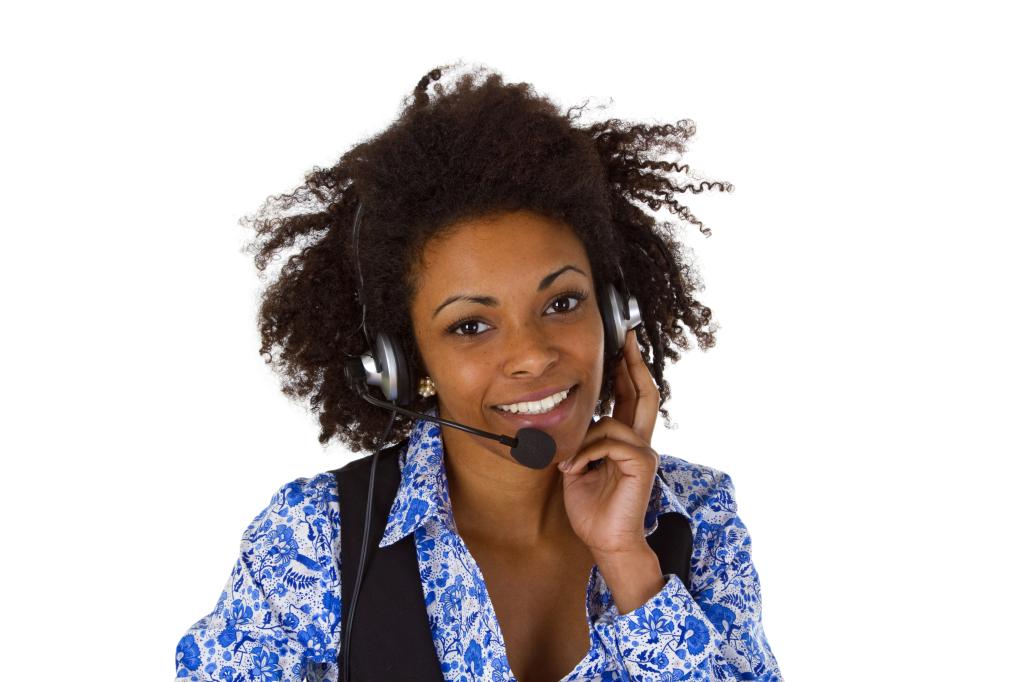 receptionist-IMG