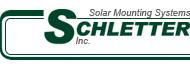 schletter-logo-IMG