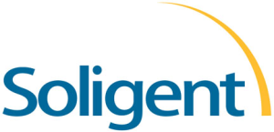 Soligent-logo-cropped-IMG