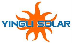 Yingli-Logo-IMG