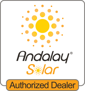 V-Andalay-Auth_Dealer-Color